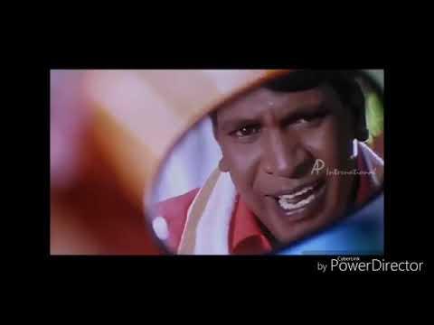 Tamil whatsapp status vadivelu comedy