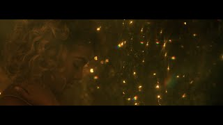 Meagan De Lima - Unfold Me (Official Video)