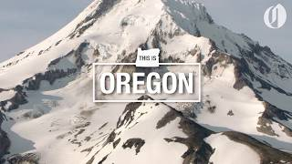 This is Oregon: A series by The Oregonian/OregonLive