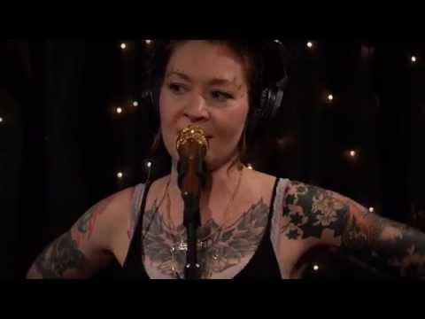 Meschiya Lake and The Little Big Horns - Full Performance (Live on KEXP)