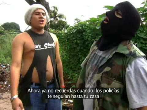 JUAN PEREZ Y EL CHELE NNN29