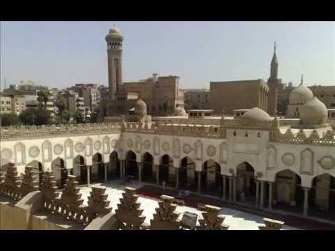 Cairo Overnight Shore Excursions From Port Said