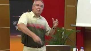 2008 - Stabilisation du comportement de bande d'acier en sortie de laminoir par M. Iung (part 4/6)