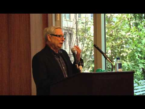 """Gary H. Mayer - """"The Unreality of the Two-Valued Orientation in Everyday Life […]"""""""