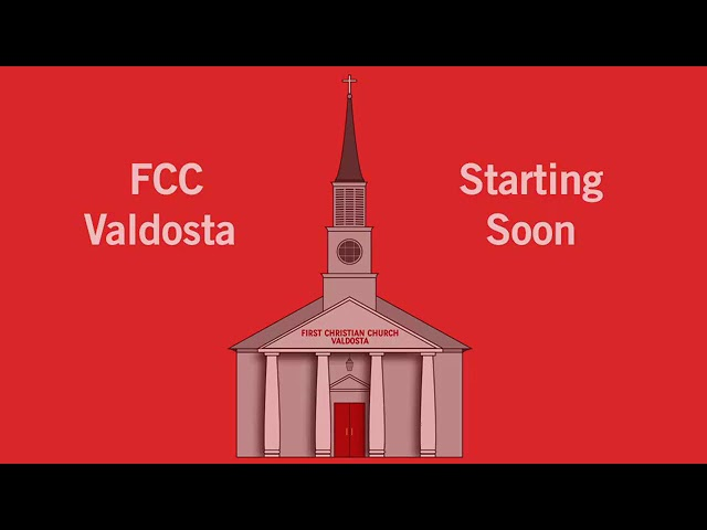 """""""Just a Closer Walk With Thee... In My Prayer Life"""" - October 11th 