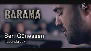 Vasif Əzimov - Sən Günəşsən (Barama serialı Soundtrack) Mp3 Yukle Endir indir Download - MP3MAHNI.AZ