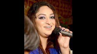 Afshan Zebi Yaari Lani Eh Te Pakki Pakki Live Jaani Sialkotia Bro Shadi Sialkot Machi Khokhar 2014
