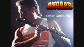 GEET PURANE GAO (ANGAAR 1992 OST) (faji)