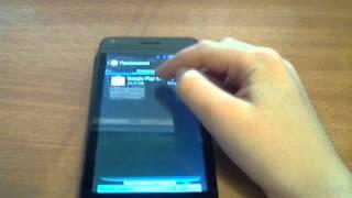 Почему исчез  playmarket на телефоне?(Посмотрите реал помогает кому помог ставь лайк., 2015-01-09T12:54:14.000Z)