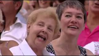 André Rieu Wonderful World (Live in Maastricht 2015)