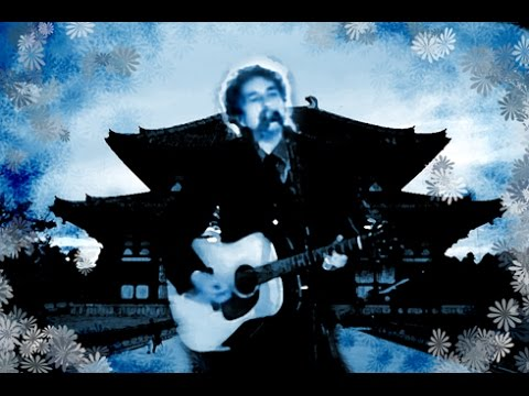 Download Bob Dylan | Ring Them Bells (The Great Music Experience, Japan 1994)