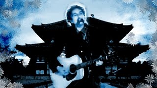 Bob Dylan | Ring Them Bells (The Great Music Experience, Japan 1994)