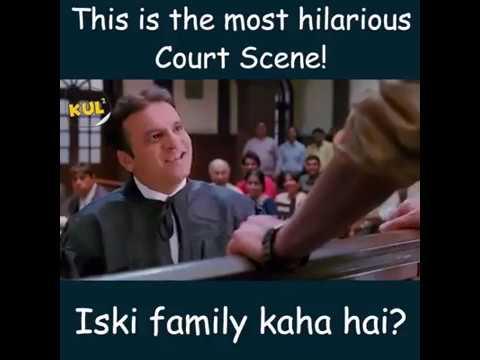 Fadu comedy scene | comedy videos
