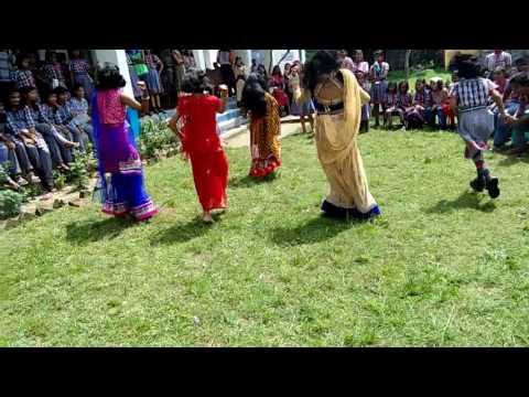 Teachers Day Celebration Kendriya Vidyalaya Araria