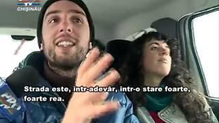 Настоящая Молдова шокировала иностранных туристов