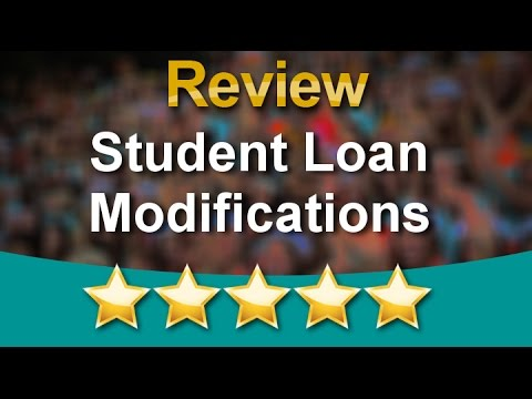 jim-calabris-student-loan-modifications-*5-star*-review-by-andre-s.