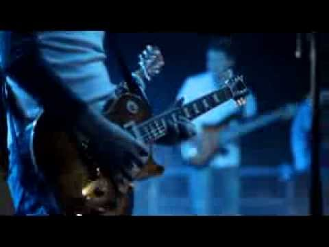 Budenje - Oprostija bi sve (live)