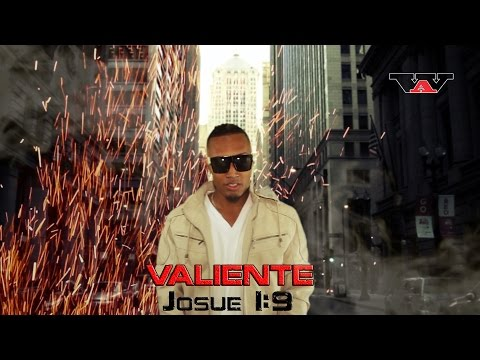 Wallace WA INDUSTRY VALIENTE Video Oficial