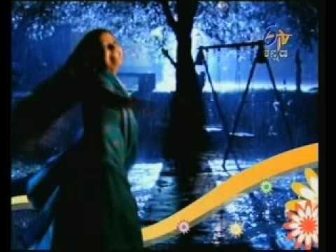 Shubamangala Title song - ETV Kannada