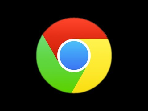 FIX: Google Chrome Black Screen