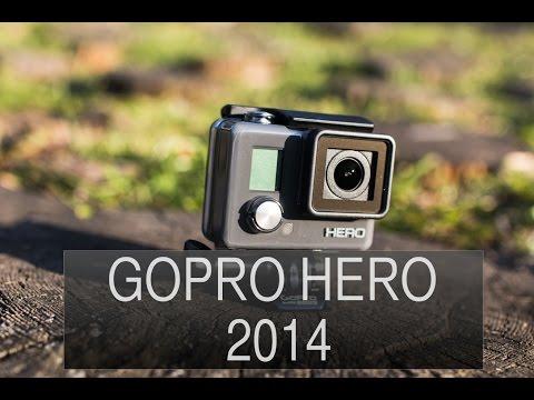 Обзор GoPro HERO 4 Sessionиз YouTube · С высокой четкостью · Длительность: 3 мин18 с  · Просмотры: более 51000 · отправлено: 08/07/2015 · кем отправлено: Action5 - обзоры гаджетов для GoPro