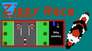 Zippy Race (FC)