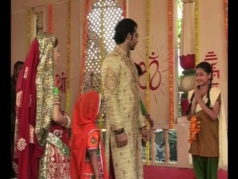 Saathiya : Will Vidya and Ahem stay together?
