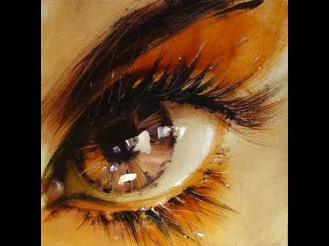 """Группа """"СОЗВЕЗДИЕ ВОЛКА"""" - """"Девочка с красивыми глазами"""""""