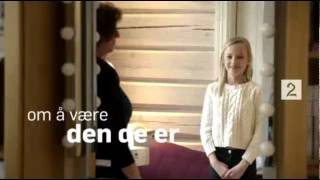 Promo: Født i feil kropp (TV 2)