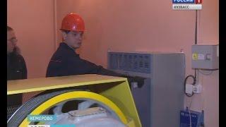 Проверка лифтов(Государственная жилищная инспекция Кемеровской области проводит внеплановые проверки всех компаний,..., 2016-02-01T13:15:37.000Z)