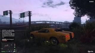 Grand Theft Auto V_20160110141321