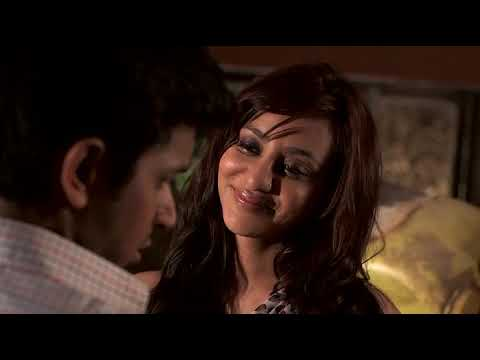 Savdhaan India Hot Episode - Affair With Her Housekeeper