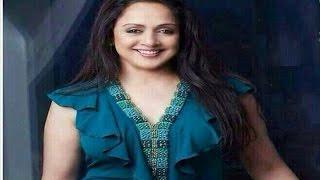 Hema Malini Beauty Secrets Exposed By Rajiv Dixit