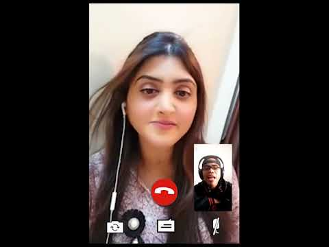 Ngakak VIDEO CALL SUNDA VS INDIA