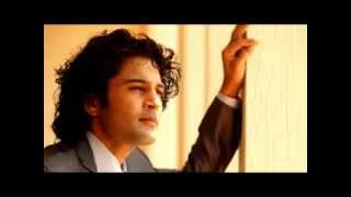 Kalma - Will You Marry Me- (FULL Song) 2012