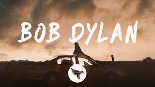 Download Fall Out Boy - Bob Dylan (Lyrics) Mp3 and Videos