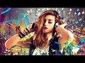 Dj mashup mi genty (mix bollywood)😉😉 || bass boost 3d songs Mp3