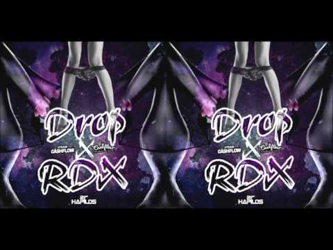 RDX - Drop Dat [Full Song] (Kotch Part 2) - May 2013 | @GazaPriiinceEnt