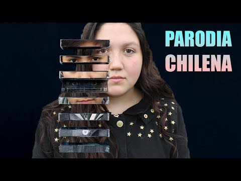 13 REASONS WHY VERSIÓN CHILENA (PARODIA) | EsteBANCO