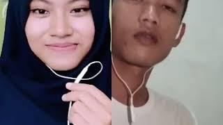IMPIAN KALBU   DANGDUT KOPLO   SMULE INDONESIA