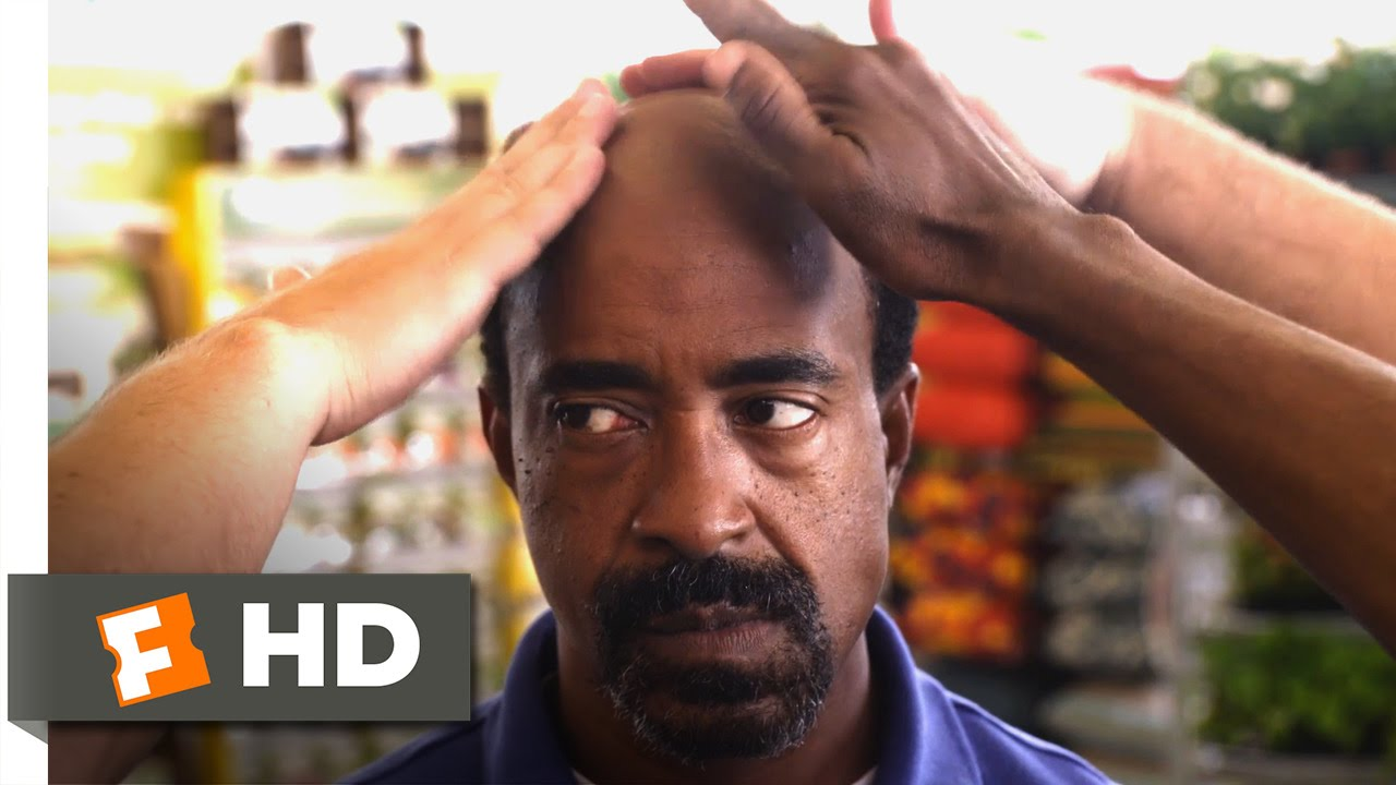 Download Grown Ups 2 - K-mart Shopping Scene (4/10) | Movieclips