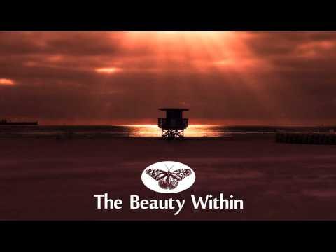 Asaf Avidan  & The Mojos - Maybe you are (Stefan Biniak Edit)