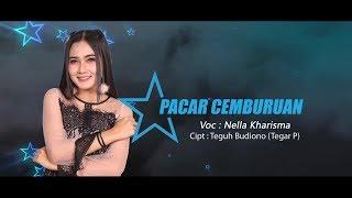 Download Nella Kharisma - Pacar Cemburuan