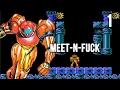 "Ranking the Metroids Ep.1 - ""Meet-n-Fuck"""