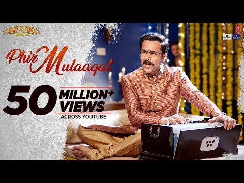 Phir Mulaaqat Video Song | CHEAT INDIA