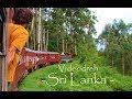 Videodreh In Sri Lanka Making Of Achtsamkeit mp3