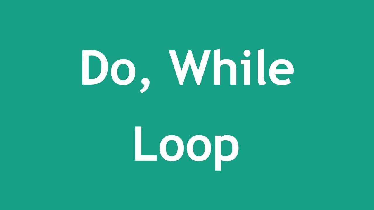 how to break while loop in php