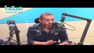خالد صلاح يكشف خطورة «السوشيال ميديا» على الانتخابات