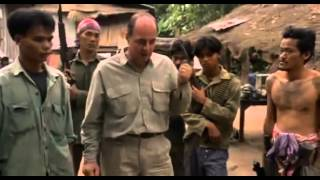 Little Dieter Needs to Fly   Werner Herzog 1997