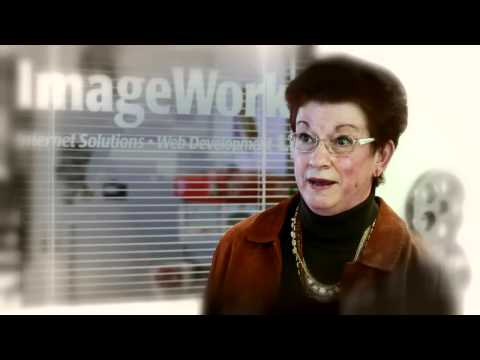 ImageWorks LLC Web Development Commercial